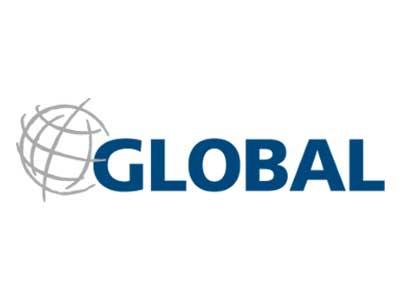 global-vers GmbH Logo
