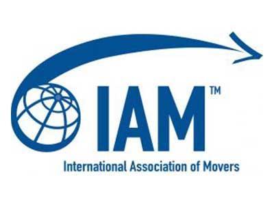 International Association of Movers (IAM)