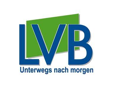 Landesverband Verkehrsgewerbe Bremen e.V. (LVB)