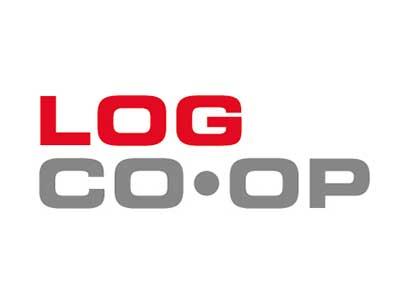 LogCoop Lagernetzwerk GmbH & Co. KG