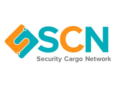 Security Cargo Network, Inc.
