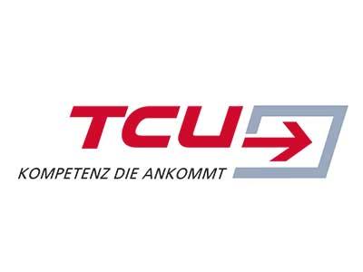 Transcontainer-Universal GmbH & Co. KG, Bremen (TCU)