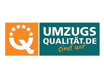 Umzugsqualität.de
