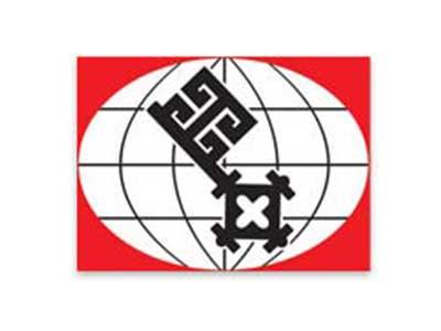 Verein Bremer Spediteure e.V.