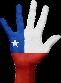 Leistungen in Chile